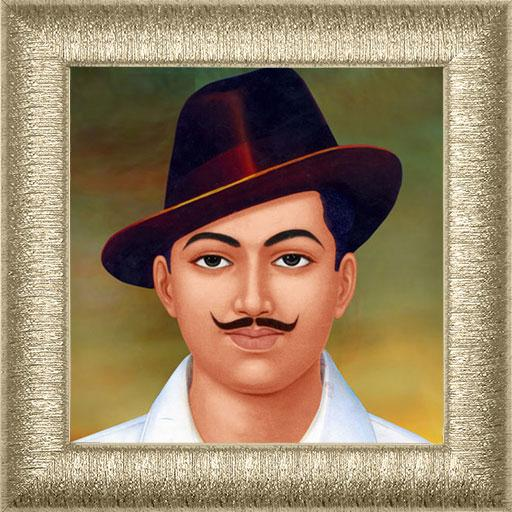 Bhagat Singh 3d Live Wallpaper On Google Play Reviews Stats