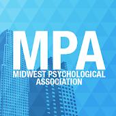 MPA 2014