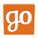 goTandem: Bible Engagement App icon