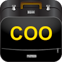 Coober Pedy – Appy Travels logo