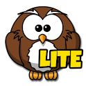 Kids' Puzzle Lite logo