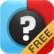 Either: Fre.. file APK for Gaming PC/PS3/PS4 Smart TV
