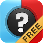 Either: Free Edition 3.0.1 Apk
