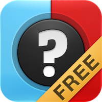 You Rather: Free Edition 3.0.1