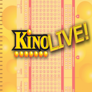 Kinolive.gr Android App