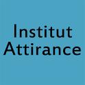 Institut Attirance
