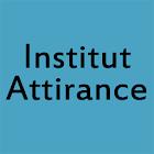 Institut Attirance icon
