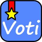 Registro Voti icon
