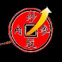 炒股内参 icon
