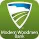 Modern Woodmen Bank Deposit
