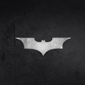 The Dark Knight UCCW Theme icon