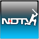 NDTV Cricket logo