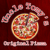 Uncle Tomy's Pizza