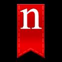 Neonews Inglaterra icon