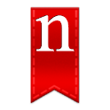 Neonews England icon