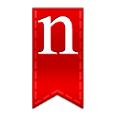 Neonews England