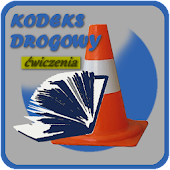 Kodeks Drogowy - prawo jazdy B