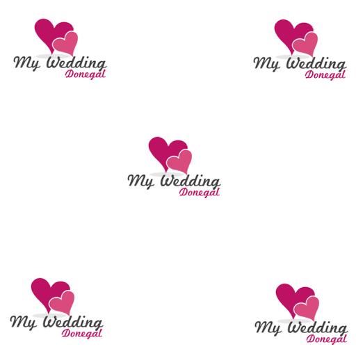 My Wedding Donegal 社交 App LOGO-APP試玩