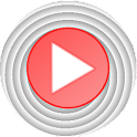 Youtube Videos Show (free)