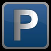 iPark Car Lite