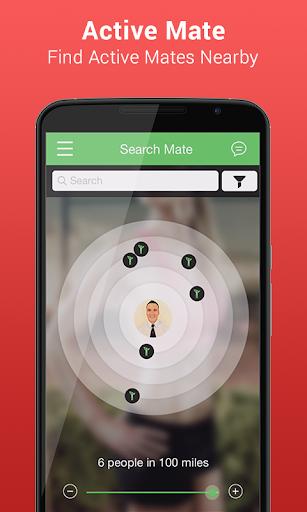 玩健康App|Active-Mate免費|APP試玩