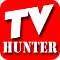 TV Hunter icon