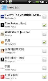 MalaysiaNews (Berita Malaysia)|玩新聞App免費|玩APPs
