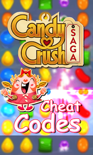 download candy crush saga for android mobile9