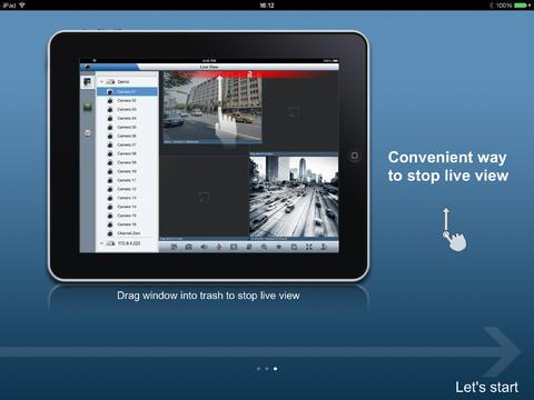 玩免費媒體與影片APP|下載SmartWatch Remote Viewer - Tab app不用錢|硬是要APP