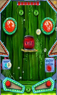 SpongeBob Marbles & Slides - screenshot thumbnail