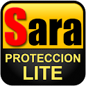 Sara Lite, Full Protection icon