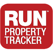 RUN Property Tracker