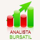 Analista Bursatil