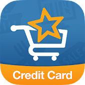 SavingStar Credit Card