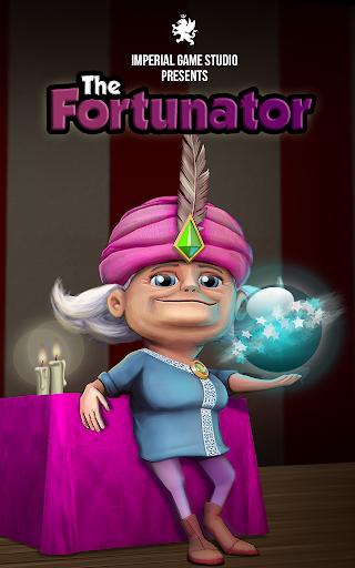 Fortunator