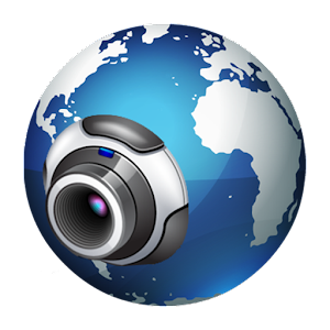 World Webcams for Android
