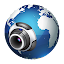 App World Webcams APK for Windows Phone
