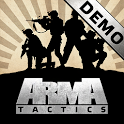 Arma Tactics Demo icon