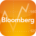 App Bloomberg for Smartphone APK for Kindle