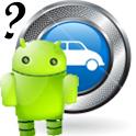 fMapMyCar icon