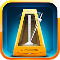 Best Metronome icon