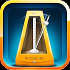 Best Metronome icon