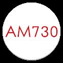 My730HK logo