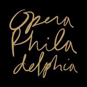 Opera Philadelphia