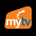MyTV-VNPT icon