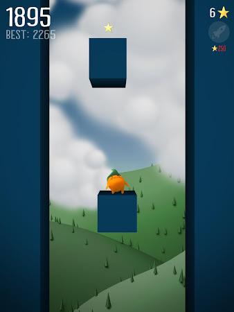 Bean Boy 1.031 screenshot 1456516