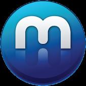 Media Hub – Samsung Tab (VZN)