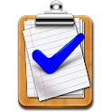 Fitness Assessments icon