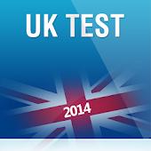 UK Test Citizenship