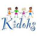 Kidohs icon